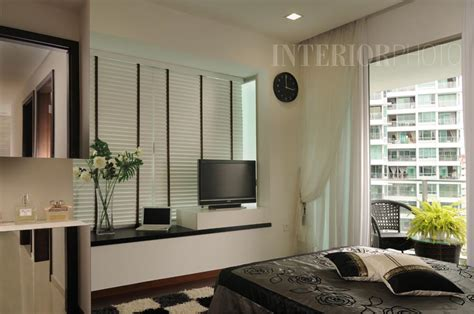 interior design apartment singapore livia 2 interiorphoto professional photography for