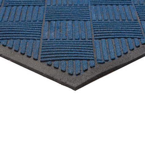 4x6 Mats by Cleanscrape Mat 4x6 Outdoor Entry Mat Doormats