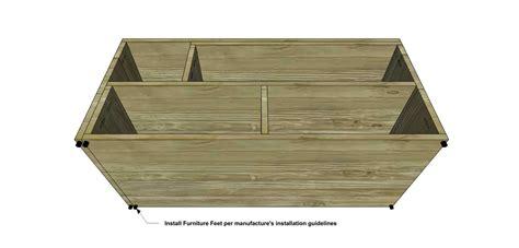 shape shifting furniture 100 shapeshifting furniture green furniture u201d