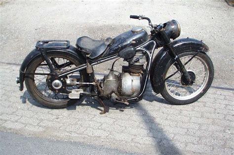 Bmw Motorrad Ersatzteile K Ln by Bmw Motorrad Oldtimer Ersatzteile Ch