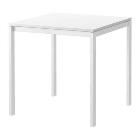 Ikea Square Dining Table Ikea Affordable Swedish Home Furniture Ikea