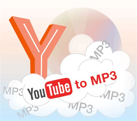 how to download mp3 from youtube using mobile dailymotion download video one click