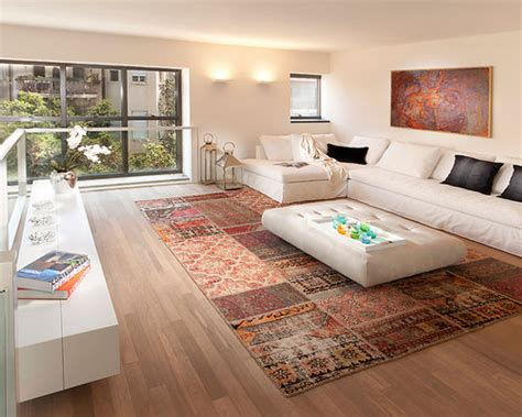 turkish style design ideas remodel pictures houzz