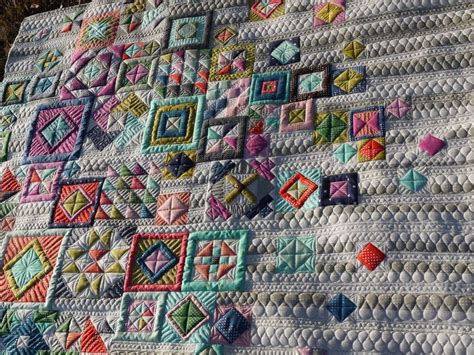 quilt pattern gypsy wife 256 best images about gypsy wife quilt on pinterest