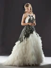 fleur wedding dress harry potter photo 18917876 fanpop