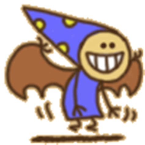 kingsisle free doodle dug new crown shop items wizard101 free