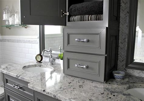 Kraftmaid Bathroom Cabinets Kraftmaid Custom Bathroom Vanities Brightpulse Us