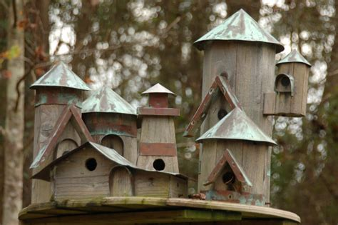 decorative bird house plans 78 decorative painted outdoor wooden bird houses photos