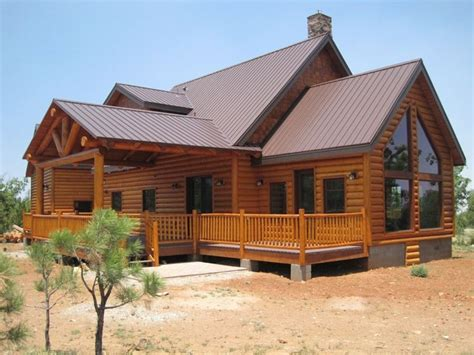 log cabin wood log cabin siding for homes lowe s log cabin siding wood