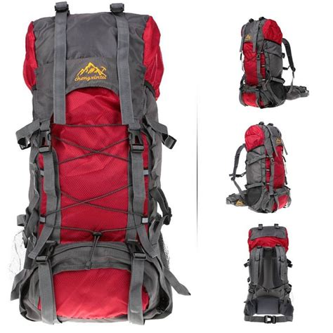 996 Outdoor Pack 135 best hiking packs images on hiking packs