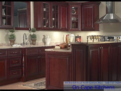 jsi georgetown kitchen cabinets kitchen cabinets and kitchen remodeling cabinets from