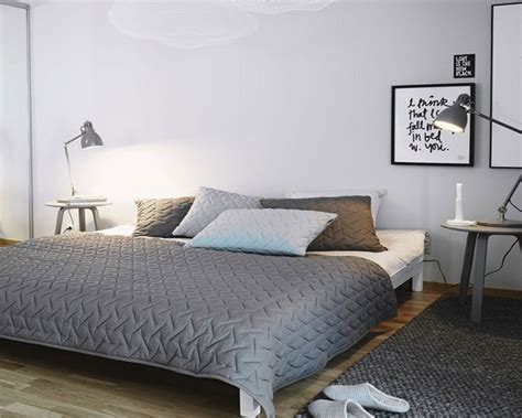 scandinavian bed scandinavian beds style prefab homes beauty and