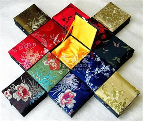 Wholesale Handmade Gifts - handmade bangle box promotion shop for promotional