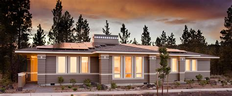 zero energy home design zero homes green homes