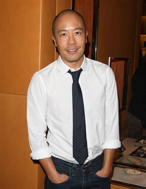 Derek Lam by Derek Lam In Tod S Vanity Fair Host Cocktails For