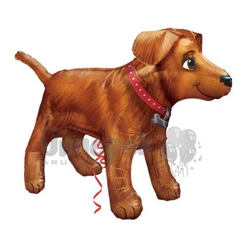 golden retriever shape golden retriever kutya shape h 233 liumos f 243 lia lufi 91 cm