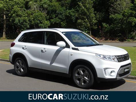 suzuki jeep 2017 suzuki vitara turbo 151 p w 3 9 0 deposit 2017
