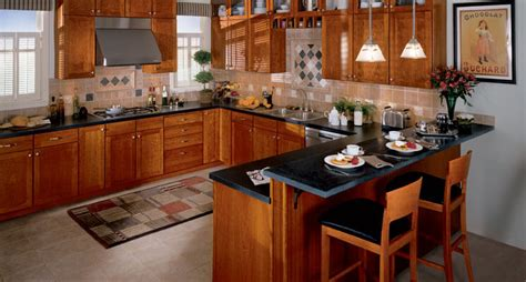 mid continent cabinetry jacobsen