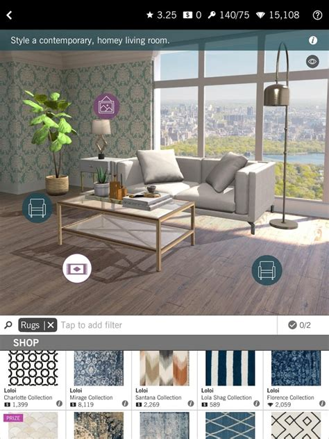 home design for pc design home android apps on play