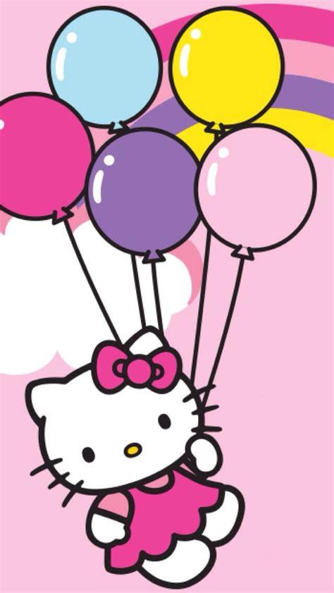 imagenes para celular hello kitty gratis fondos de pantalla de hello kitty para celular wallpapers
