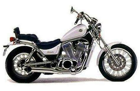 Suzuki Motorcycles Service Suzuki Gs250fws Motorcycle Service Repair Manual