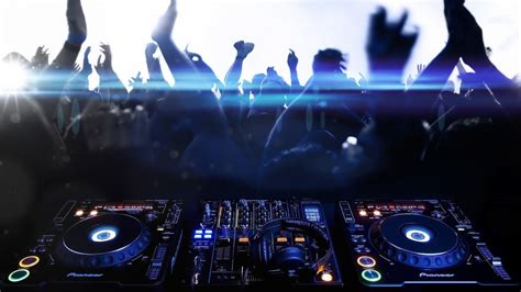 dance house music of dance house music wallpaper wallpapers and pictures