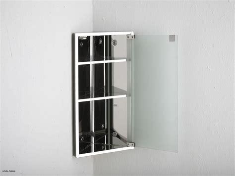 stainless steel single door frosted glass corner bathroom