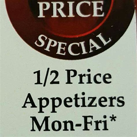bridgewater house of pizza riviera cafe brewhouse in bridgewater ma 02324 citysearch