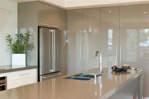 kitchens inspiration enigma interiors australia kitchen benchtops inspiration enigma interiors