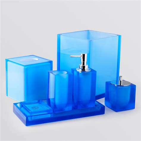 Jonathan Adler Bathroom Accessories Jonathan Adler Bath Accessories Bloomingdale S