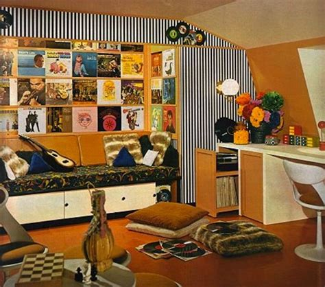 retro interior design 60s retro interior design www pixshark com images