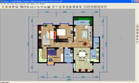 room sketcher torrent intericad 16