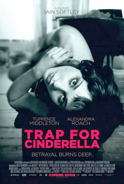 film the message subtitle indonesia trap for cinderella 2013 nonton film online gratis