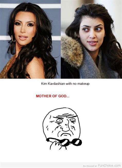 Meme Kim Kardashian - 14 best images about kardashian memes on pinterest funny