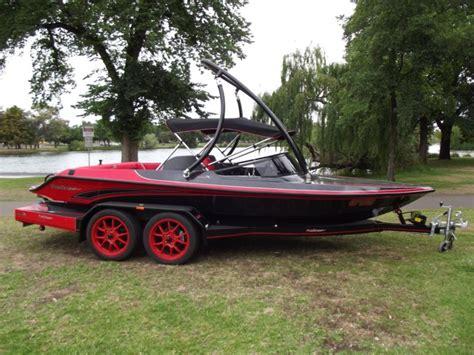 ski boat inboard ski boat new prestige ultima x inboard skiboat for sale