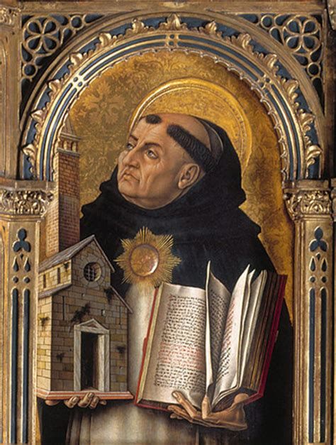 saint thomas catholic church