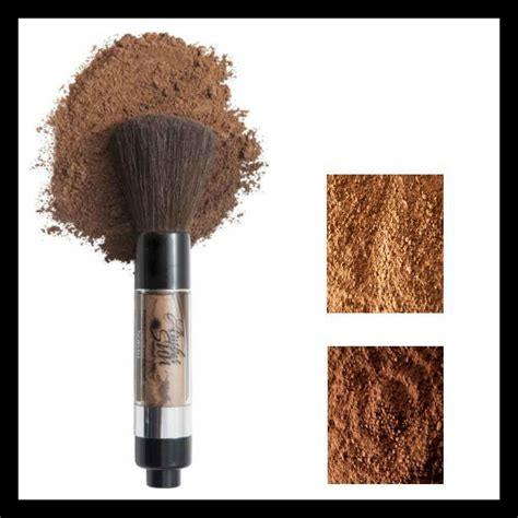 By Terrys Bronze Perfecting Brush For That Easy Touch Up by 7 Best Water Everywhere Images On