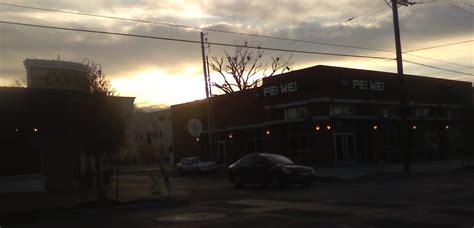L Shades Tulsa a downtown ontherange brookside tulsa