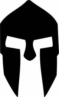 Spartan Mask Template by Related Keywords Suggestions For Spartan Mask