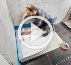 acryl badewanne einbauen anleitung badewanne einbauen mit wannentr 228 ger anleitung der