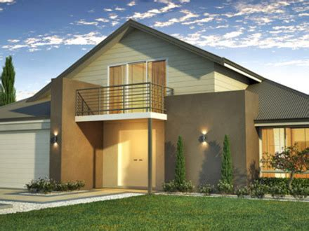 rural house designs wa country house plans with lofts house plans with loft and balcony rural house designs