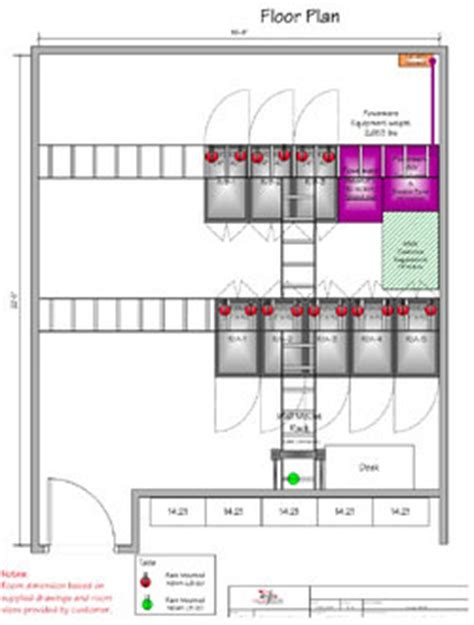 visio data center floor plan visio data center floor plan vmware visio diagrams