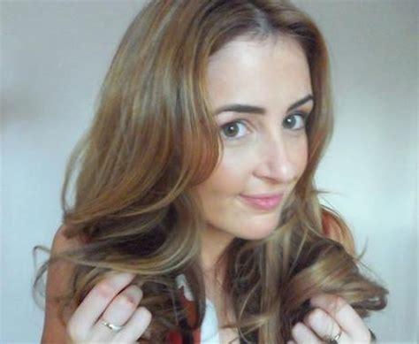 hair weaves for white women average to slightly below average girls appreciation