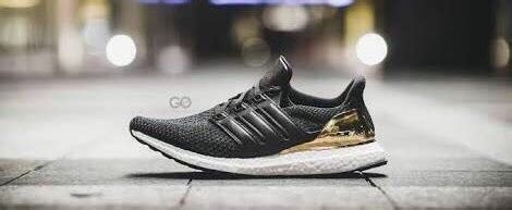 adidas ultraboost gold medal shoes 2018 at rs 2800 pair adidas shoes id 16208099548