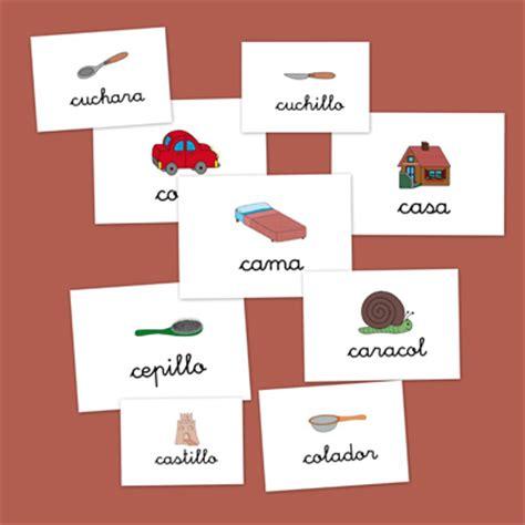 palabras con la letra c c ejemplos de palabras con c fichas con im 225 genes para trabajar el vocabulario letra c