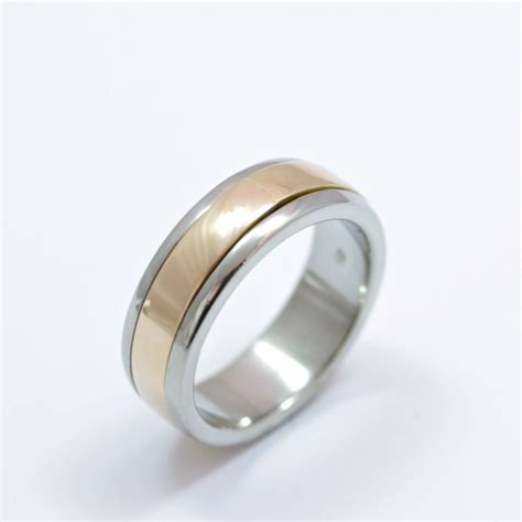 15 photo of s spinner wedding bands