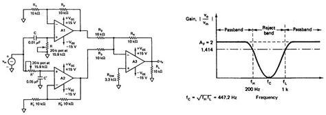 landasan teori transistor sebagai saklar analisis transistor sebagai saklar 28 images modul transistor sebagai saklar 28 images