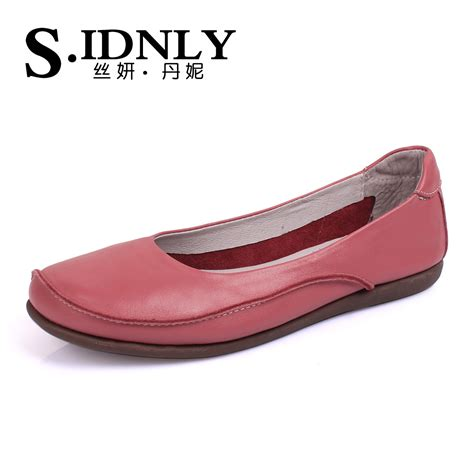 comfortable flat most comfortable flat shoes for women 28 images hot