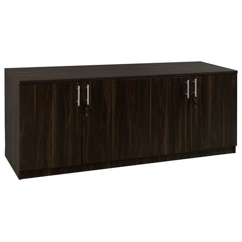 credenza height credenza height 28 images buffet height arnold