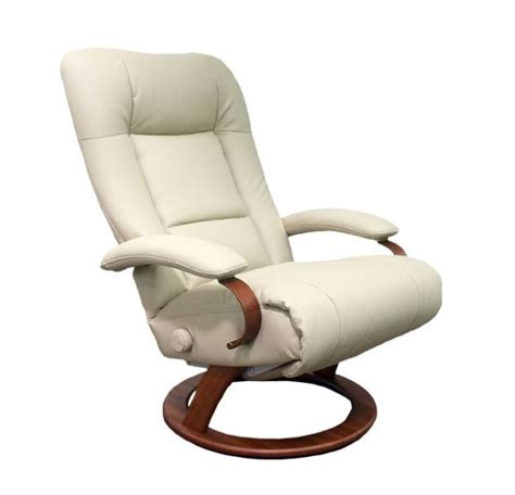 euro recliner chair lafer thor euro recliner glastop inc